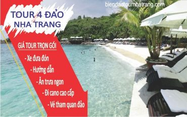 Tour 4 đảo Nha Trang5 (1)