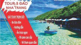 Tour 3 đảo Nha Trang5 (2)